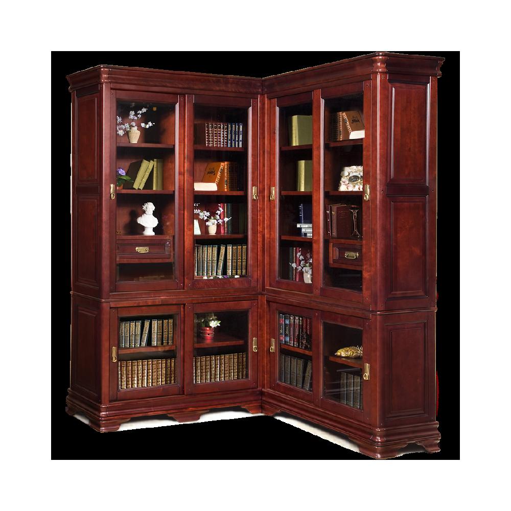 Каталог матрасов и мебели из массива - мебельный хаб.