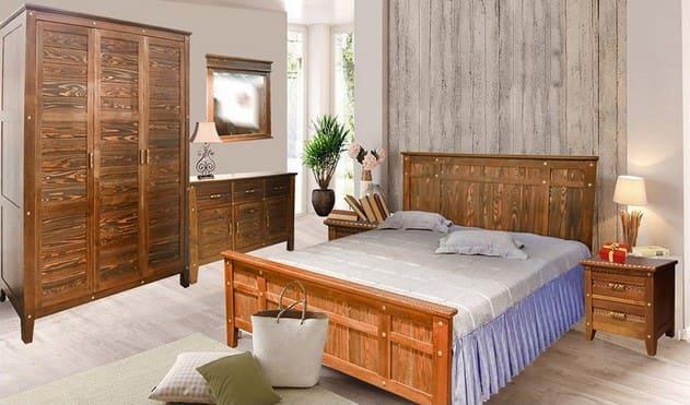 Картинки по запросу коллекция мебели вирджиния лидская