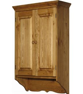 Шкаф навесной PL 28