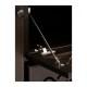 Шкаф для посуды Луна 211