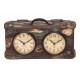 Часы Secret De Maison BI-CLOCK