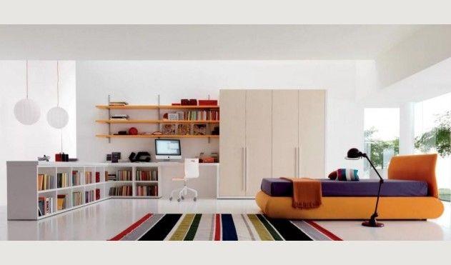 Мебель для квартир сдаваемых в аренду