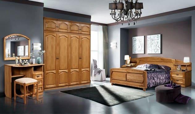 Спальня Купава