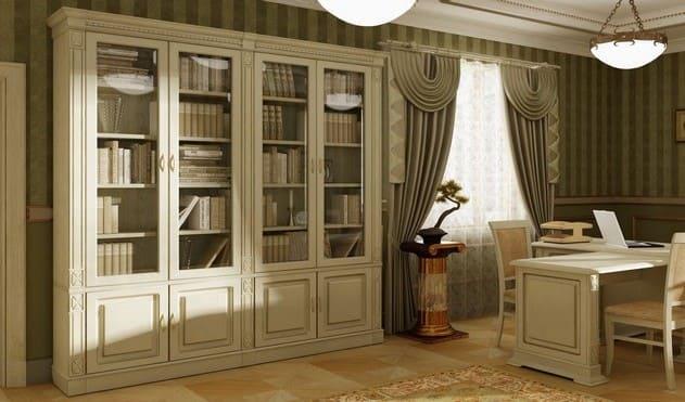 Библиотека Верди
