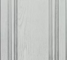 Слоновая кость_серебро